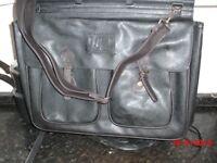 satchel shoulder bag,Carlton International Classic.