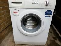 Recondition Bosch Washing Machine, 6 Months warranty, free delivery & installation