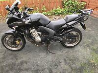 CBf 600 sa £1950 Ono good running wee bike