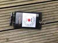Reubenheaton Scales Flyweight Mk2 sportscale