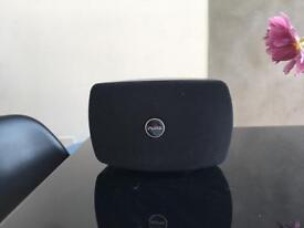 Bluetooth Speaker Pure Jongo T2