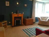 Two Bedroom – Lochend Road £800