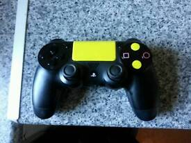 Ps4 pad/controller