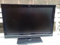Kogan TV for repair or spares