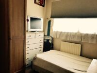 Single room in Slough, Colnbrook for rent