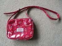 Cath Kidson kids bag, great condition