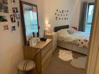Beautiful 1 bedroom flat in AMAZING City location