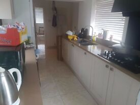 2 Bedroom flat available in Worcester Park