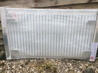 Radiators for sale