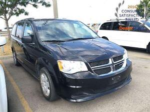 2011 Dodge Grand Caravan SXT**FULL STO & GO**KEYLESS ENTRY**