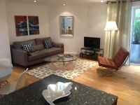 SPACIOUS 3/4 bedroom PERFECT FOR SHARERS NEXT TO REGENTS PARK NW8