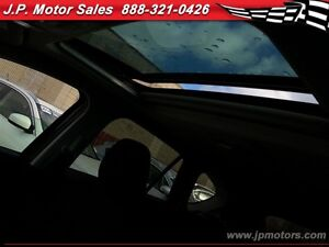 2013 Mazda CX-5 GS, Automatic, Sunroof, Back Up Camera, AWD Oakville / Halton Region Toronto (GTA) image 19