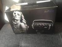 Babyliss 3045U Theron Ceramic Rollers