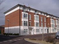 Chancellor Court L8 - Two bedroom furnished apartment to let, balcony and allocated secure parking