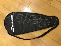 Babolat Tennis Racket Cover Bag