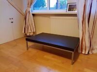 Living room table for free - excellent conditions