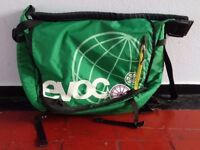 EVOC Messenger/Laptop bag