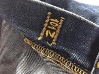 Jeans - Lee Z101