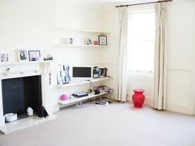 A beautiful 2 bedroom flat to Rent in North London / Finchley Central for £323 per week