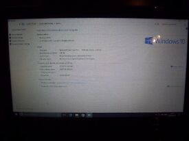 Dell Inspiron N5030 laptop windows 10