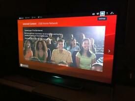 Sony KDL-32W705C 32 inch 1080P HD LED TV