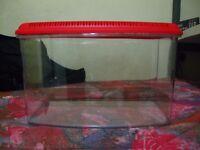 20 litres faunabox