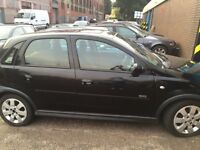 Great Wee car 10 months mot great runner ideal starter car