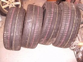 Goodridge tyres for sale