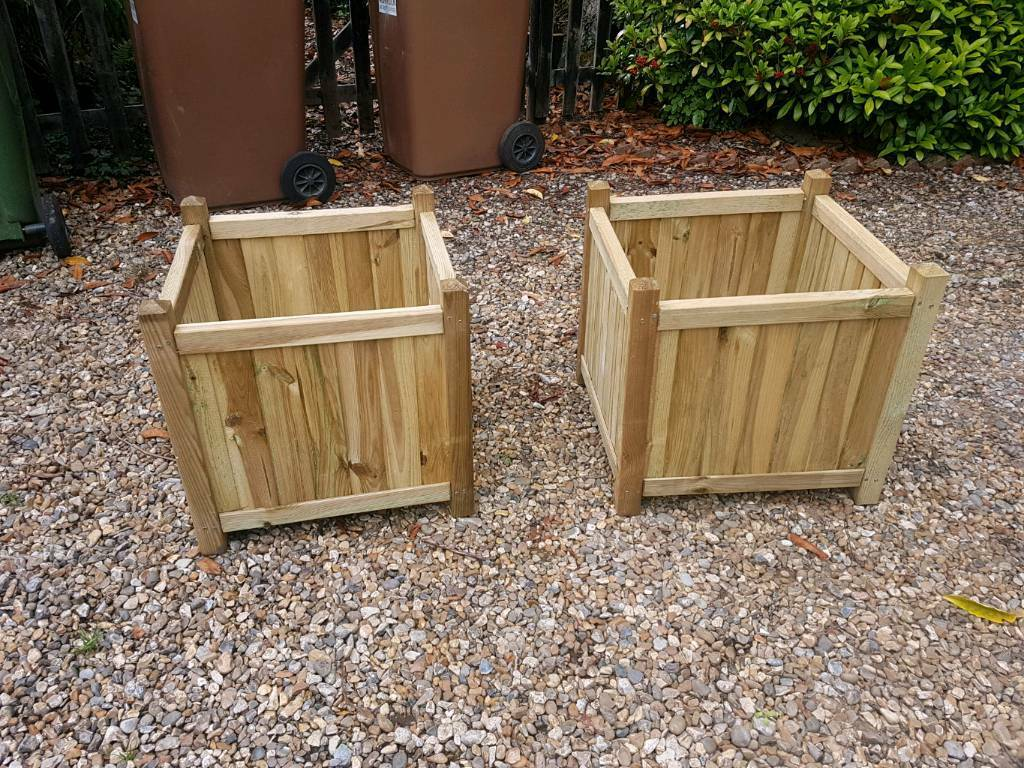 Wooden Planters Bridport on wooden pavers, wooden garden, wooden benches, wooden arbors, wooden decking, wooden plates, wooden pedestals, wooden home, wooden greenhouses, wooden plows, wooden bird feeders, wooden toys, wooden bells, wooden troughs, wooden bollards, wooden trellis, wooden bird houses, wooden rakes, wooden bookends, wooden chairs,