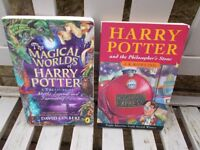 Job lot of assorted childrens books