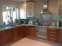 Compleate Kitchen for sale