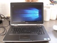 i5 Dell laptop