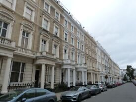 Two bed flat, Notting Hill/Bayswater, W2, W11