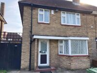 3 Bedroom House on Oaks Lane, Newbury Park, IG2 - Available Soon