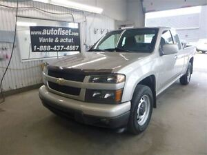2009 Chevrolet Colorado LT  IMPECCABLE  $51./S. +tx