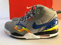 Nike Air Flight Falcon UK 7.5
