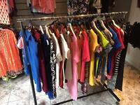 Women's clothing bundle size 6