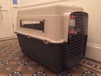 IATA Dog Crate