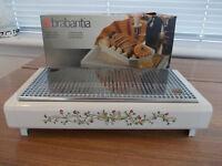 Brabantia Food Warmer
