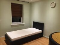 Beautiful Double room and garden £700pcm, inc All Bills+TV license +Fiber optic broadband