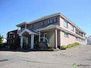 295 000$ - Commercial / Appartement à St-Joseph-De-Beauce