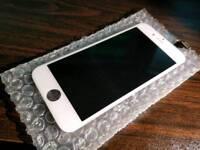 iPhone 6 full screen digi & lcd A++++ quality