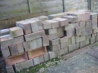 Bricks Dapple Light c200