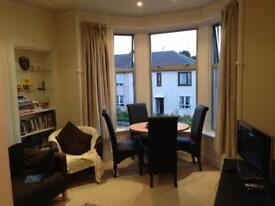 Flat Share , Craigie, Perth - Available Now!