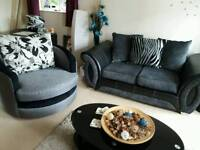 Wanted swap for dfs corner sofa