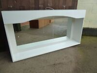 Dressing Table Top Mirror Delivery available