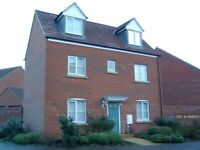4 bedroom house in Fishers Bank, Littleport, Ely, CB6 (4 bed) (#1199630)