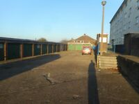 Cheap secure gated site, for storage of a vehicle or housedhold items, 27/7 access in Rochester