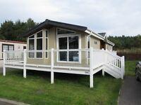Willerby New Hampshire Lodge , 40ft x 16ft
