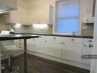 1 bedroom flat in East Crosscauseway, Edinburgh, EH8 (1 bed) (#1005530)